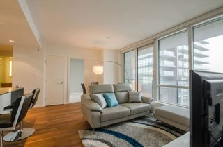 Photo 5: 806 8588 CORNISH STREET in Vancouver West: S.W. Marine Home for sale ()  : MLS®# R2138188