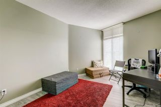 "Photo 6: 507 8 LAGUNA Court in New Westminster: Quay Condo for sale in ""The Excelisor"" : MLS®# R2343331"