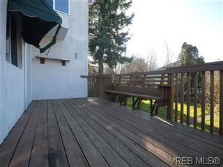 Photo 17: 669 Pine St in VICTORIA: VW Victoria West House for sale (Victoria West)  : MLS®# 560025