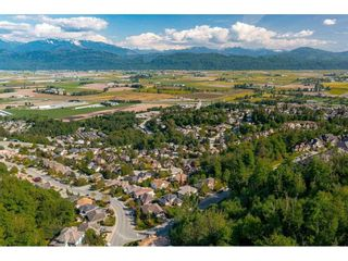 """Photo 8: 2661 GOODBRAND Drive in Abbotsford: Abbotsford East Land for sale in """"EAGLE MOUNTAIN"""" : MLS®# R2579754"""