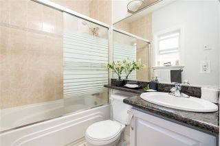 Photo 8: 2052 Jones Ave in North Vancouver: Central Lonsdale House for sale : MLS®# R2289398