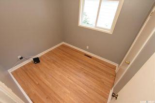 Photo 16: 5300 3rd Avenue in Regina: Rosemont Residential for sale : MLS®# SK817996