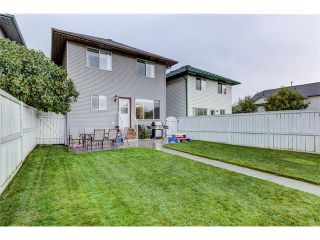 Photo 29: 26 HIDDEN VALLEY Link NW in Calgary: Hidden Valley House for sale : MLS®# C4079786