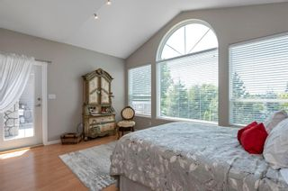 Photo 24: 260 Stratford Dr in : CR Campbell River Central House for sale (Campbell River)  : MLS®# 880110