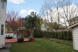 """Photo 20: 20825 43 Avenue in Langley: Brookswood Langley House for sale in """"Cedar Ridge"""" : MLS®# R2160707"""