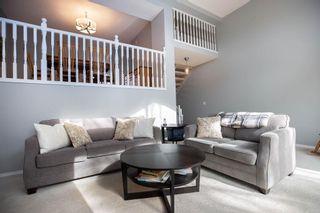 Photo 5: 3 183 Hamilton Avenue in Winnipeg: Heritage Park Condominium for sale (5H)  : MLS®# 202009301