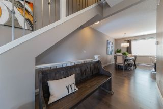 Photo 15: 7512 MAY Common in Edmonton: Zone 14 Townhouse for sale : MLS®# E4265981