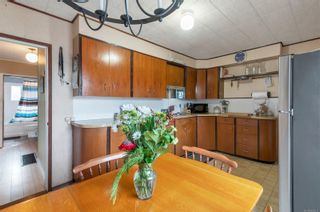 Photo 5: 940 Fir St in : CR Campbell River Central House for sale (Campbell River)  : MLS®# 862011