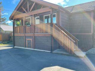 Photo 2: 5978 RIVER Rd in Port Alberni: PA Port Alberni House for sale : MLS®# 887267