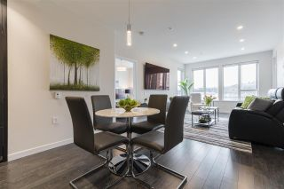 """Photo 13: 301 3873 CATES LANDING Way in North Vancouver: Roche Point Condo for sale in """"Cates Landing"""" : MLS®# R2564949"""