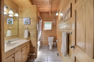 Photo 18: 11510 Twp Rd 584: Rural St. Paul County House for sale : MLS®# E4252512