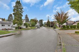 Photo 39: 416 GLENBROOK Drive in New Westminster: Fraserview NW House for sale : MLS®# R2618152