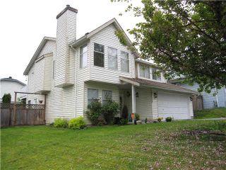 Photo 2: 12522 228 Street in Maple Ridge: East Central House for sale : MLS®# V1119593