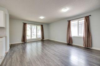 Photo 6: 11235 52 Street in Edmonton: Zone 09 House for sale : MLS®# E4252061