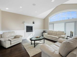 Photo 22: 23 460 AZURE PLACE in Kamloops: Sahali House for sale : MLS®# 164185