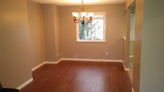 Photo 16: 31082 SIDONI Avenue in Abbotsford: Abbotsford West House for sale : MLS®# R2021845