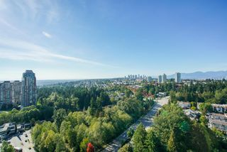 "Photo 15: 3001 7088 18TH Avenue in Burnaby: Edmonds BE Condo for sale in ""PARK 360"" (Burnaby East)  : MLS®# R2309277"