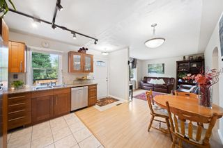 Photo 11: 3212 4A Street NW in Calgary: Mount Pleasant Detached for sale : MLS®# A1131998
