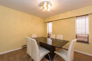 Photo 6: 6796 FLEMING Street in Vancouver: Knight House for sale (Vancouver East)  : MLS®# R2334982