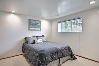 Photo 20: 39 Fonda Green SE in Calgary: Forest Heights Detached for sale : MLS®# A1118511