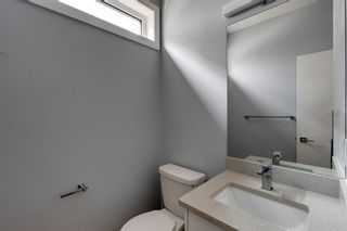 Photo 16: 206 1616 24 Avenue NW in Calgary: Capitol Hill Row/Townhouse for sale : MLS®# A1130011
