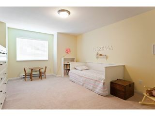 "Photo 4: 30 11355 236TH Street in Maple Ridge: Cottonwood MR Townhouse for sale in ""ROBERTSON RIDGE"" : MLS®# V908874"