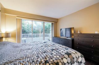 "Photo 16: 108 20350 54 Avenue in Langley: Langley City Condo for sale in ""Coventry Gate"" : MLS®# R2540145"