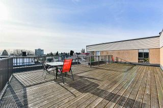 "Photo 12: 504 715 ROYAL Avenue in New Westminster: Uptown NW Condo for sale in ""VISTA ROYALE"" : MLS®# R2343255"