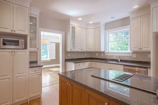 Photo 14: 5416 LABURNUM Street in Vancouver: Shaughnessy House for sale (Vancouver West)  : MLS®# R2617260