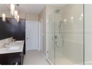 Photo 8: 704 Demel Pl in VICTORIA: Co Triangle House for sale (Colwood)  : MLS®# 686500