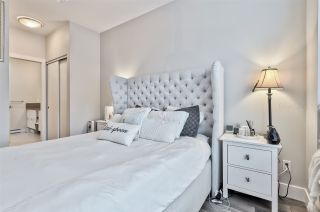 """Photo 11: 5 5048 SAVILE Row in Burnaby: Burnaby Lake Townhouse for sale in """"SAVILLE ROW"""" (Burnaby South)  : MLS®# R2521057"""