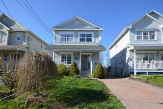 Photo 1: 46 SHEPPARDS Run in Beachville: 40-Timberlea, Prospect, St. Margaret`S Bay Residential for sale (Halifax-Dartmouth)  : MLS®# 201610028
