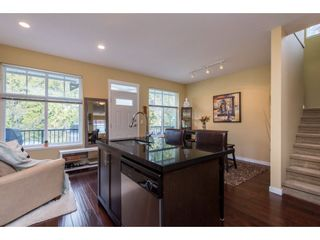 """Photo 20: 22 6956 193 Street in Surrey: Clayton Townhouse for sale in """"EDGE"""" (Cloverdale)  : MLS®# R2529563"""