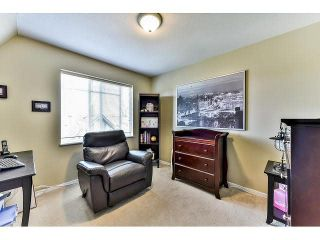 "Photo 7: 3 15175 62A Avenue in Surrey: Sullivan Station Townhouse for sale in ""The Brooklands"" : MLS®# F1444147"