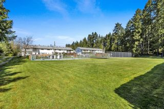 Photo 23: 6 3194 Gibbins Rd in : Du West Duncan Row/Townhouse for sale (Duncan)  : MLS®# 873234