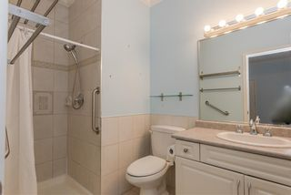 Photo 17: 8040 FAIRBROOK Crescent in Richmond: Seafair House for sale : MLS®# R2345332