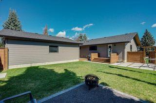Photo 36: 139 Wildwood Drive SW in Calgary: Wildwood Detached for sale : MLS®# C4305016