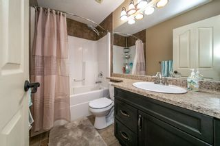 Photo 21: 891 HODGINS Road in Edmonton: Zone 58 House for sale : MLS®# E4239611