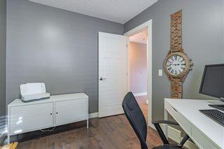 Photo 29: 13 CRANARCH Court SE in Calgary: Cranston Detached for sale : MLS®# C4304938