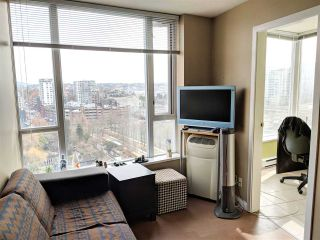 "Photo 1: 1708 550 TAYLOR Street in Vancouver: Downtown VW Condo for sale in ""The Taylor"" (Vancouver West)  : MLS®# R2562066"