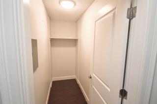 """Photo 12: 3106 13827 100 Avenue in Surrey: Whalley Condo for sale in """"Carriage Lane Estates"""" (North Surrey)  : MLS®# R2361135"""