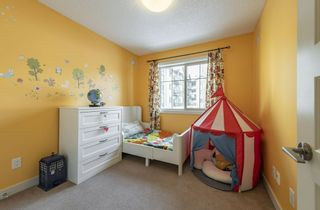 Photo 12: 103 10540 56 Avenue in Edmonton: Zone 15 Townhouse for sale : MLS®# E4229345