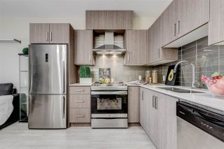 Photo 4: 319 2889 E 1ST Avenue in Vancouver: Renfrew VE Condo for sale (Vancouver East)  : MLS®# R2537968