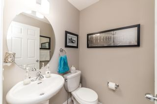 Photo 20: 3430 CUTLER Crescent in Edmonton: Zone 55 House for sale : MLS®# E4264146