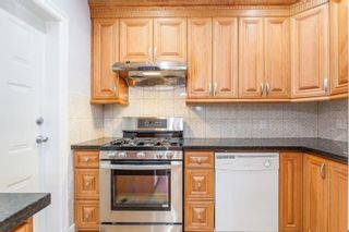 Photo 14: 3808 CARDIFF Place in Burnaby: Central Park BS House for sale (Burnaby South)  : MLS®# R2619858
