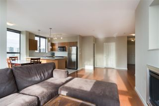"Photo 7: 1508 511 ROCHESTER Avenue in Coquitlam: Coquitlam West Condo for sale in ""ENCORE TOWER"" : MLS®# R2225577"