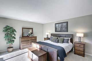 Photo 21: 53 1815 Varsity Estates Drive NW in Calgary: Varsity Row/Townhouse for sale : MLS®# A1073555