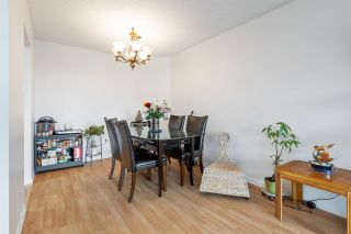 """Photo 9: 411 1190 PACIFIC Street in Coquitlam: North Coquitlam Condo for sale in """"Pacific Glen"""" : MLS®# R2588073"""