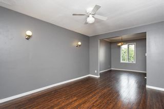 Photo 4: 637 Warsaw Avenue in Winnipeg: Crescentwood Residential for sale (1B)  : MLS®# 202119069