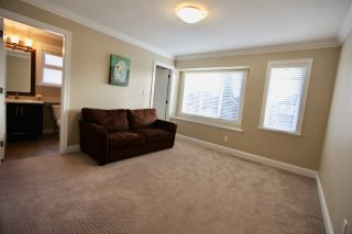 """Photo 15: 15843 108A Avenue in Surrey: Fraser Heights House for sale in """"FRASER HEIGHTS"""" (North Surrey)  : MLS®# R2335748"""